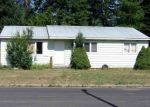 Pre Foreclosure in Pierce 83546 CEDAR DR - Property ID: 977037819
