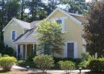 Pre Foreclosure in North Myrtle Beach 29582 LIGHTHOUSE DR - Property ID: 977488484