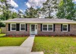 Pre Foreclosure in Myrtle Beach 29579 VILLA WOODS DR - Property ID: 977581781