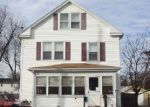 Pre Foreclosure in West Springfield 01089 GARDEN ST - Property ID: 977979901