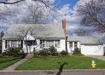 Pre Foreclosure in Springfield 01104 RUSSELL ST - Property ID: 977980772