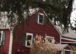 Pre Foreclosure in Monson 01057 PINE ST - Property ID: 978008803