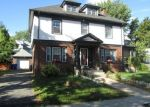 Pre Foreclosure in Springfield 01108 ETON ST - Property ID: 978080178