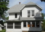 Pre Foreclosure in Springfield 01104 CONNECTICUT AVE - Property ID: 978092447