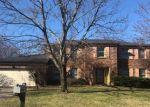 Pre Foreclosure in Cincinnati 45241 CLIFFWOOD CT - Property ID: 978140180