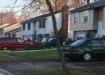 Pre Foreclosure in Cincinnati 45251 ORANGEBURG CT - Property ID: 978150257