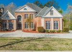 Pre Foreclosure in Atlanta 30349 RENAISSANCE CIR - Property ID: 978274653