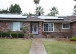 Pre Foreclosure in Fresno 93711 W ELLERY WAY - Property ID: 978293932