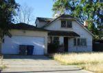 Pre Foreclosure in Fresno 93726 E FAIRMONT AVE - Property ID: 978315825