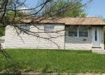 Pre Foreclosure in Columbus 43227 PENFIELD RD E - Property ID: 978396853