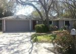 Pre Foreclosure in Orlando 32808 BARNEGAT POINT RD - Property ID: 978713497