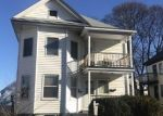 Pre Foreclosure in Haverhill 01832 GROVE ST - Property ID: 978937744