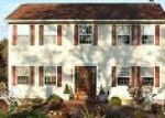 Pre Foreclosure in Poughquag 12570 FROG HOLLOW RD - Property ID: 979689746
