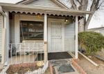 Pre Foreclosure in Denver 80219 W VIRGINIA AVE - Property ID: 979984502