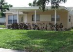 Pre Foreclosure in Deerfield Beach 33441 NW 1ST TER - Property ID: 980203933