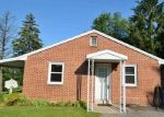 Pre Foreclosure in New Cumberland 17070 SPANGLERS MILL RD - Property ID: 980372998