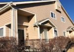 Pre Foreclosure in Longmont 80501 GREAT WESTERN DR - Property ID: 980398834