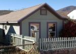 Pre Foreclosure in Bisbee 85603 PARK AVE - Property ID: 980618238