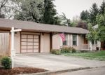 Pre Foreclosure in Vancouver 98664 NE 96TH CT - Property ID: 980803959