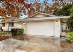 Pre Foreclosure in Fair Oaks 95628 RIDGE VISTA CT - Property ID: 981467927