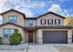 Pre Foreclosure in Sacramento 95829 CASTLEDOWN WAY - Property ID: 981468801