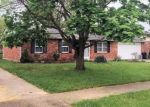 Pre Foreclosure in Fairfield 45014 FAIRDALE DR - Property ID: 981587481