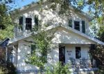 Pre Foreclosure in Hamilton 45013 BOYLE RD - Property ID: 981673320