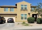 Pre Foreclosure in Goodyear 85395 W TURNEY AVE - Property ID: 981957123