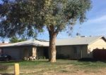 Pre Foreclosure in Phoenix 85037 N 89TH DR - Property ID: 982007499