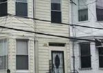 Pre Foreclosure in Bronx 10456 TRINITY AVE - Property ID: 982314516