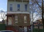 Pre Foreclosure in Bronx 10460 FAIRMOUNT PL - Property ID: 982354373