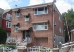 Pre Foreclosure in Bronx 10466 MONTICELLO AVE - Property ID: 982356570