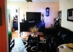 Pre Foreclosure in Bronx 10472 POWELL AVE - Property ID: 982386345