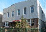 Pre Foreclosure in Bronx 10465 CALHOUN AVE - Property ID: 982444601