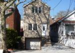 Pre Foreclosure in Bronx 10465 THROGGS NECK EXPY - Property ID: 982452478