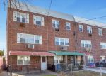 Pre Foreclosure in Bronx 10465 HOLLYWOOD AVE - Property ID: 982482708