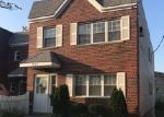 Pre Foreclosure in Bronx 10465 THROGGS NECK EXPY - Property ID: 982509869