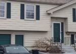Pre Foreclosure in New Bedford 02745 HERITAGE DR - Property ID: 982594384