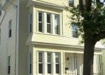 Pre Foreclosure in New Bedford 02744 DIVISION ST - Property ID: 982599193