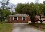 Pre Foreclosure in Brandon 33511 ASHBROOK DR - Property ID: 982686806