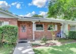 Pre Foreclosure in Brandon 33511 W ANGLEWOOD DR - Property ID: 982720974