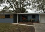 Pre Foreclosure in Tampa 33619 MAYDELL DR - Property ID: 982757756