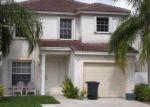 Pre Foreclosure in Boynton Beach 33436 CONCORDIA LN - Property ID: 982870752