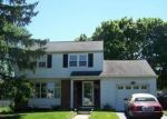 Pre Foreclosure in Beverly 08010 E FRANKLIN AVE - Property ID: 983211941