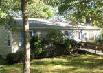 Pre Foreclosure in Hyannis 02601 CAPTAIN ELLIS LN - Property ID: 983849620