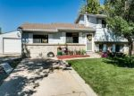 Pre Foreclosure in Aurora 80017 S LEWISTON ST - Property ID: 984403209