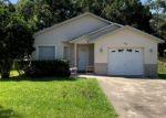 Pre Foreclosure in Apopka 32703 E 17TH ST - Property ID: 984457523