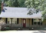 Pre Foreclosure in Anderson 29625 LAFRANCE RD - Property ID: 984494758