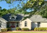 Pre Foreclosure in Anderson 29626 PENINSULA DR - Property ID: 984523216