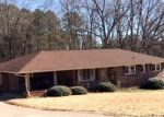 Pre Foreclosure in Belton 29627 RAMONA DR - Property ID: 984531996